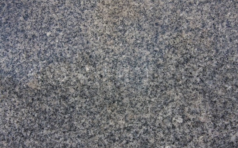 Natural Weathered Gray Granite Marble Texture Background