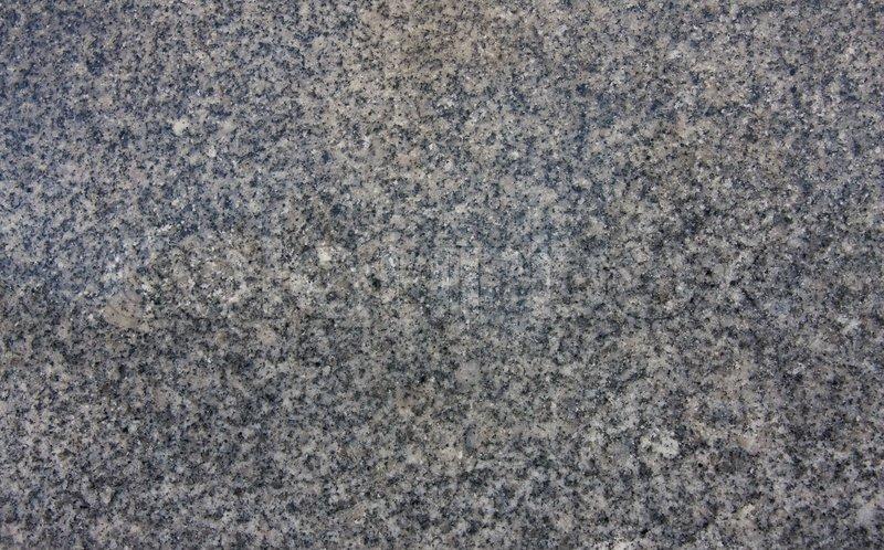 Weathered Granite Stone : Natural weathered gray granite marble texture background