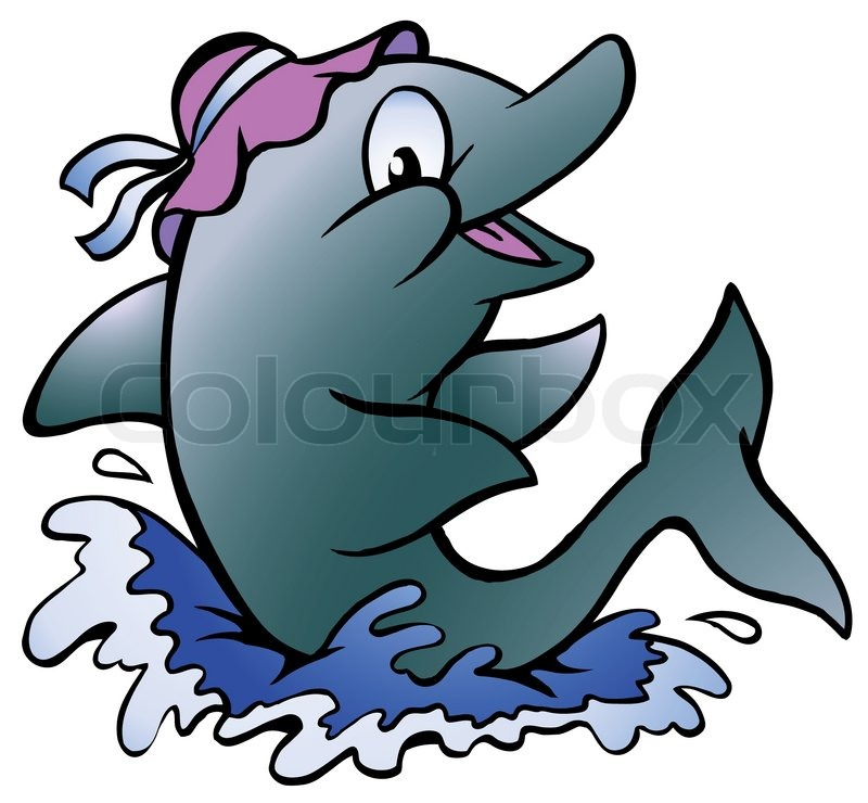 dolphin pop kostenlos spielen