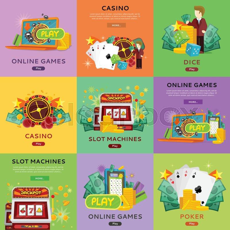 casino slot machine noise
