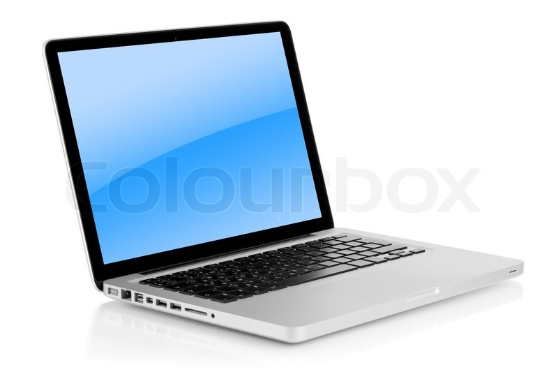 how to get a macbook to connect to blue tooth