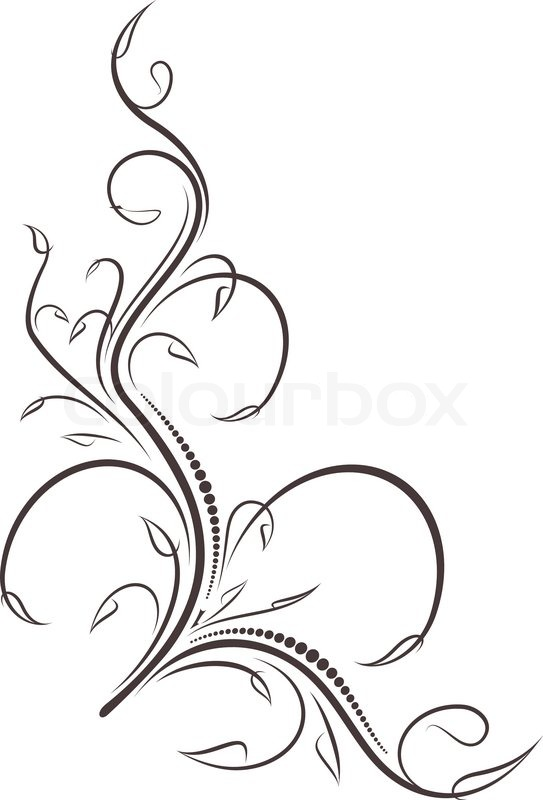 Banner Cliparts further Rastro Pegadas Pneus Passo 3955565 in addition Free Horse Lineart XII 399346786 together with Frame Vector Free moreover Kitten Litter Base 2015 Free To Use 527763536. on watermark free stock