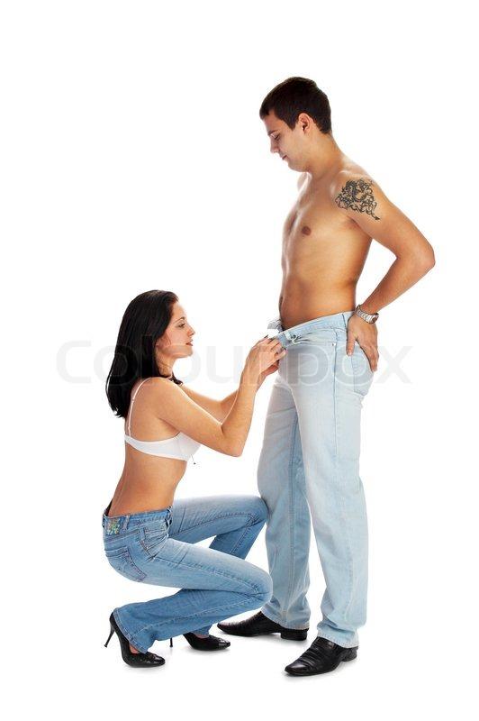 Sexuelle Positionen Bilder für Ehepaare