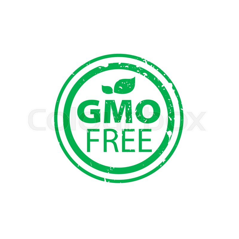 Gmo Free Symbol Gallery Meaning Of Text Symbols
