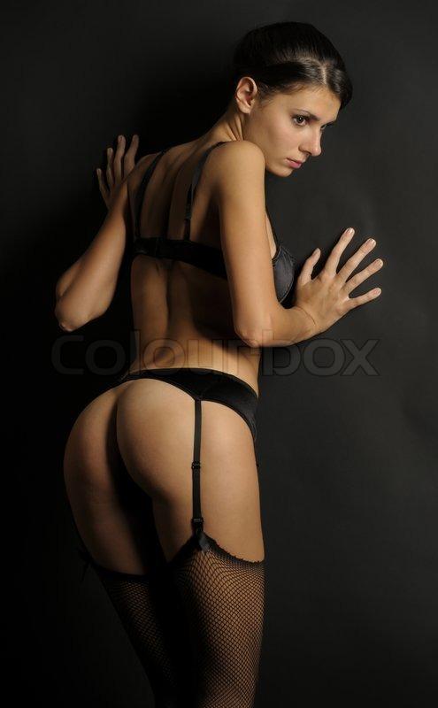 flirts gratis nøgen billeder