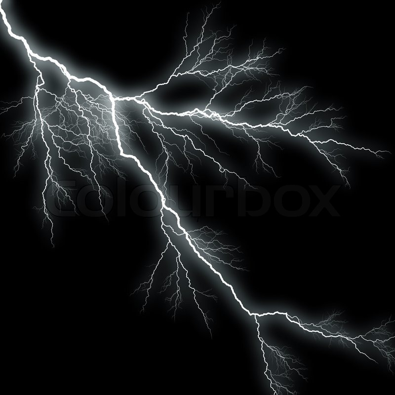 a bolt of lightening essay If you bolt your food, you eat it so quickly that you hardly chew it or taste it being under stress can cause you to miss meals, eat on the move, or bolt your food 7 countable noun a bolt of lightning is a flash of lightning that is seen as a white line in the sky suddenly a bolt of lightning crackled through the sky 8 bolt upright.