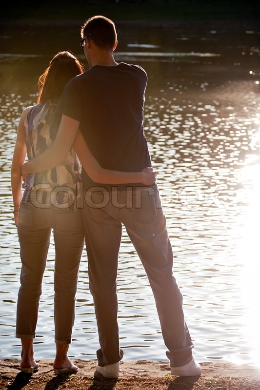 dating an affectionate man These are not all the answers on dating swedish men but i hope it the a to z guide on dating swedish men dating do swedish guys like physical affection.