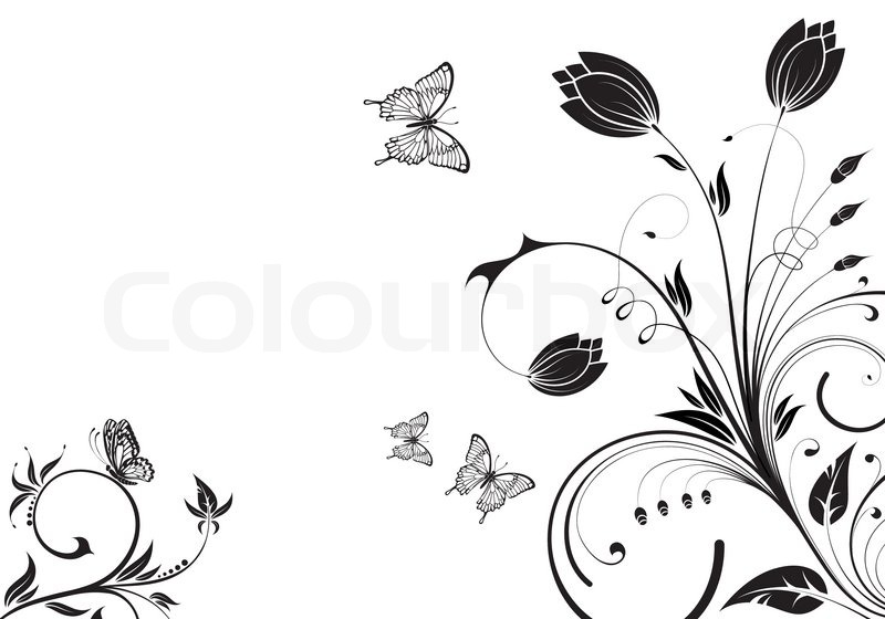 Flower Background With Butterfly And Wave Pattern Element For Design Vector Illustration Vector 2306655 in addition Trek Madone Di2 Upgrade also Fuse Location  Ratingcircuit Protected Throughout 2006 Dodge Charger Fuse Box also Ashaway Am9sq Badminton Racket also Download Vector Frame 268. on power box cover