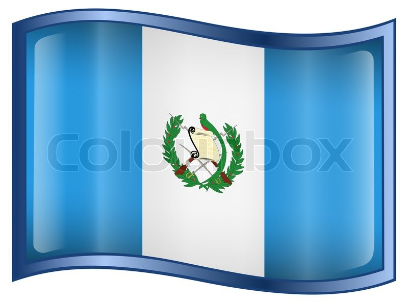 Images And Places Pictures And Info Guatemala Flag Symbol