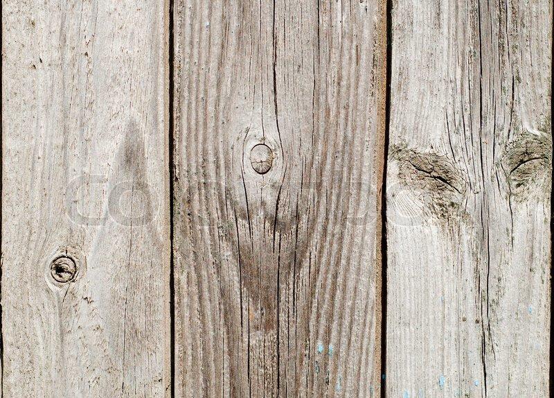 Graues Holz grau holz textur mit natürlichen muster stockfoto colourbox