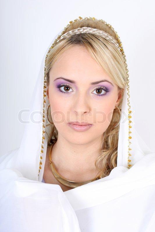 langt hår til  kvinder massagesæde tilbud