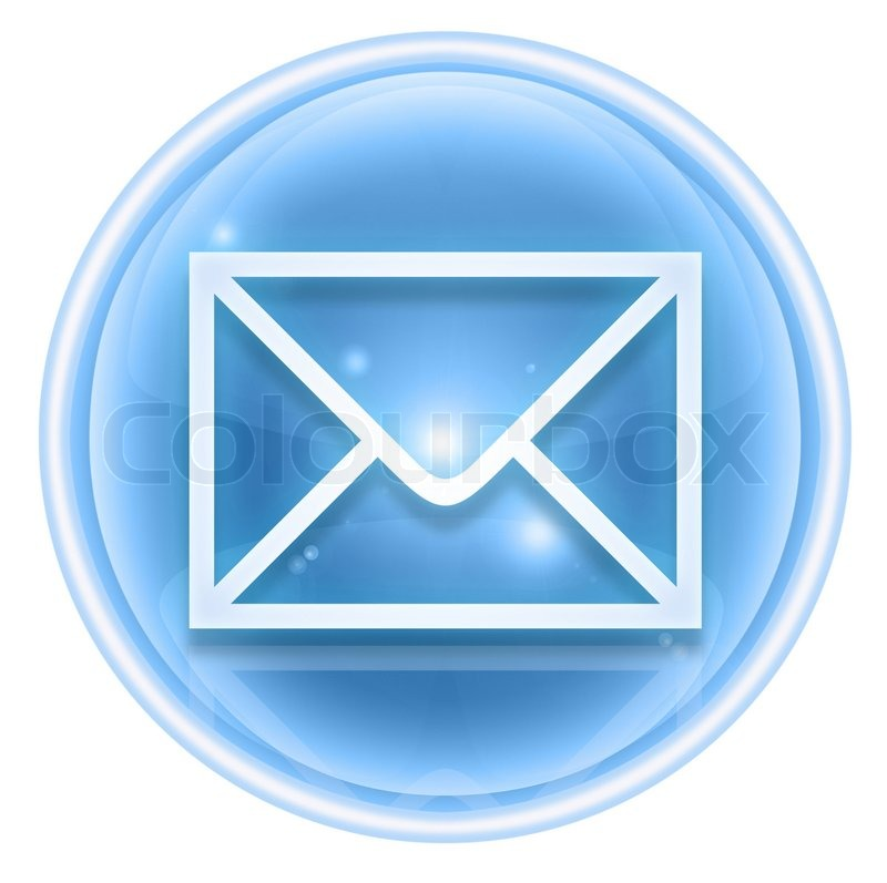 how to find sender info on regester letter canadapost