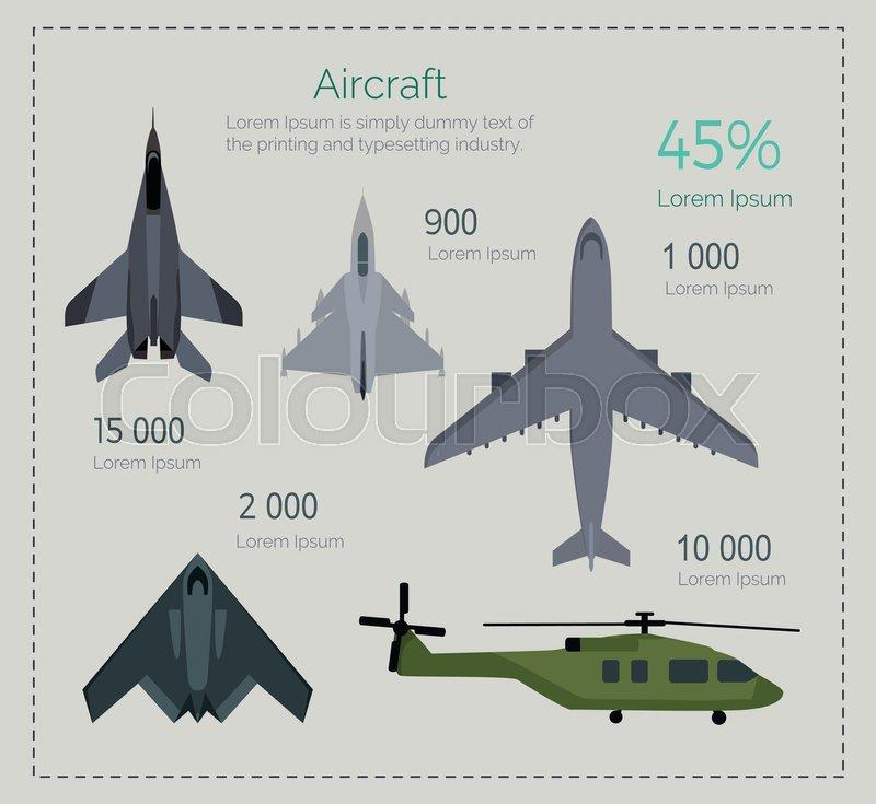 illustrations and fighter jet diagram schematics wiring diagrams u2022 rh seniorlivinguniversity co F 18 Fighter Jet Diagram Jet Fighter Skematics