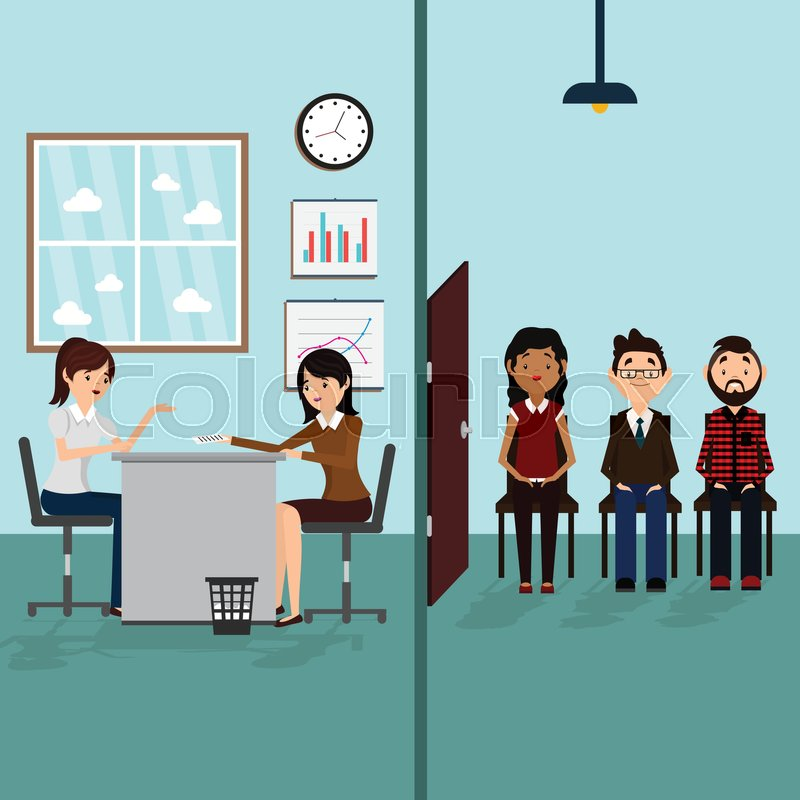interview a woman or minority person in a leadership position Interview a woman or minority person in a leadership position  leadership interview & reflection paper grand canyon university: ldr600 january 28, 2015 interview transcript interview:.