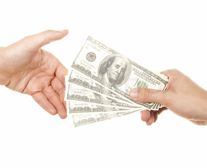Image result for money and givers