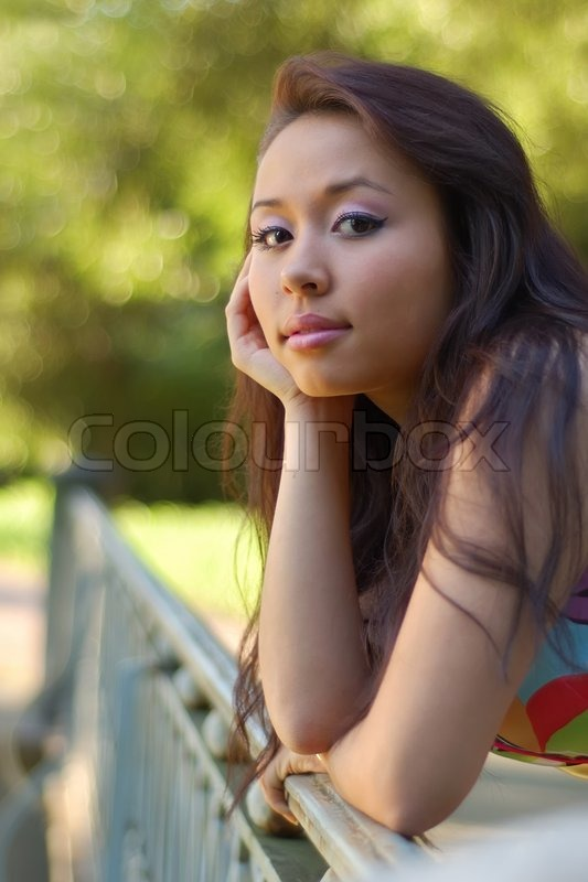 worthville single asian girls Hope to meet the real single girl or man for marriage i would like to congratulate you on an excellent asian dating site on the web.