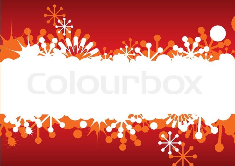 stock vektor von 39 abstrakte weihnachten und silvester. Black Bedroom Furniture Sets. Home Design Ideas