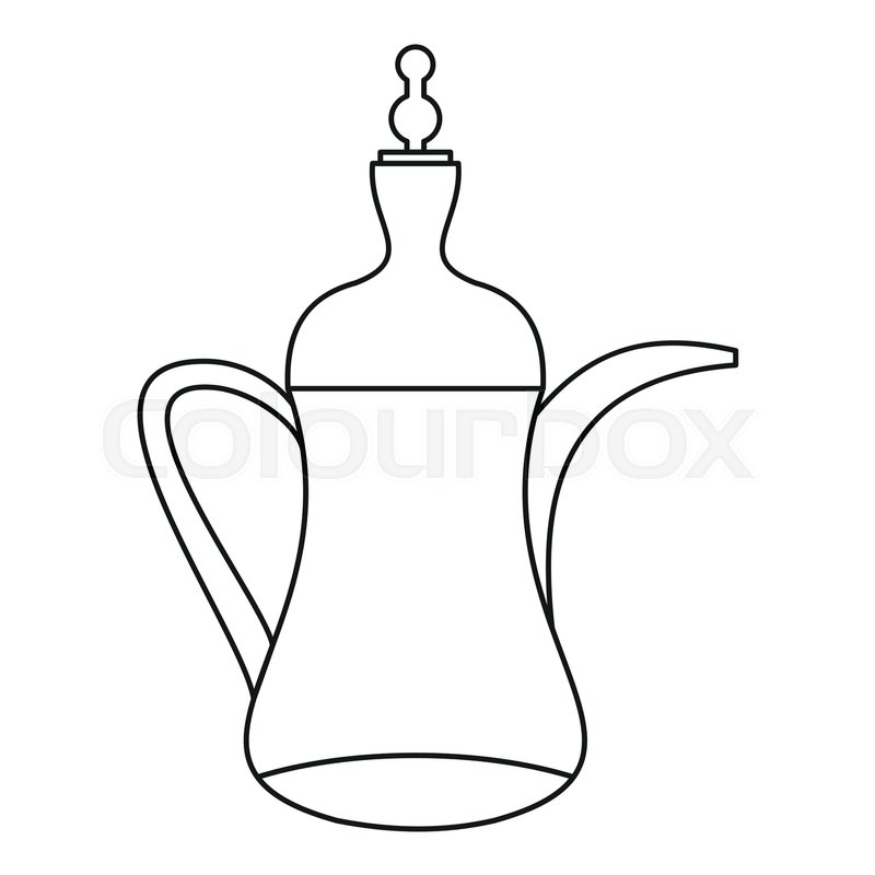Stock Photography Black Silhouette Outline Rose Isolated White Many Similarities Profile Artist Image33356252 together with Royalty Free Stock Photography Lcd Style Numbers Image29300507 together with Meditation Cushion besides Ubisoft Strategy besides How To Draw Cowboys5. on old style