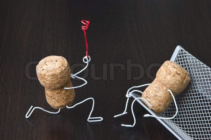 Cork dating scene