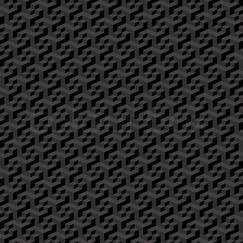 Ausgezeichnet Draht Textur Bilder - Der Schaltplan - greigo.com