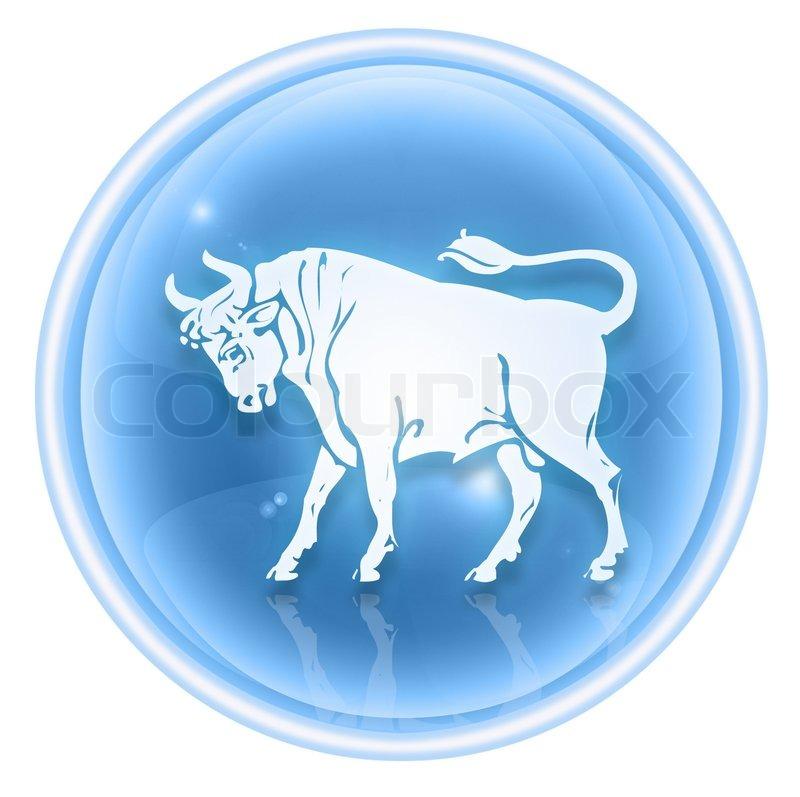 Taurus Horoskop 2012