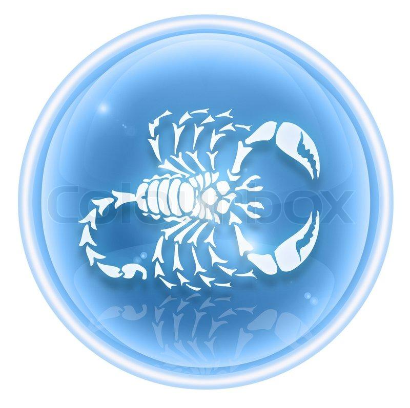 Scorpio Horoskop 2012