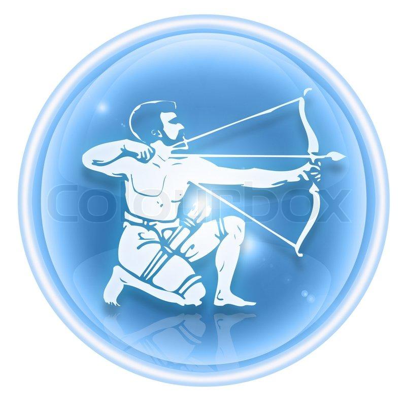 Sagittarius Horoskop 2012