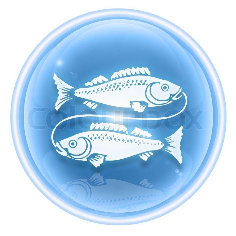 Pisces Horoskop 2012