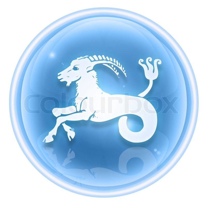Capricorn Horoskop 2012
