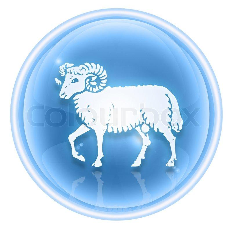 Aries Horoskop 2012