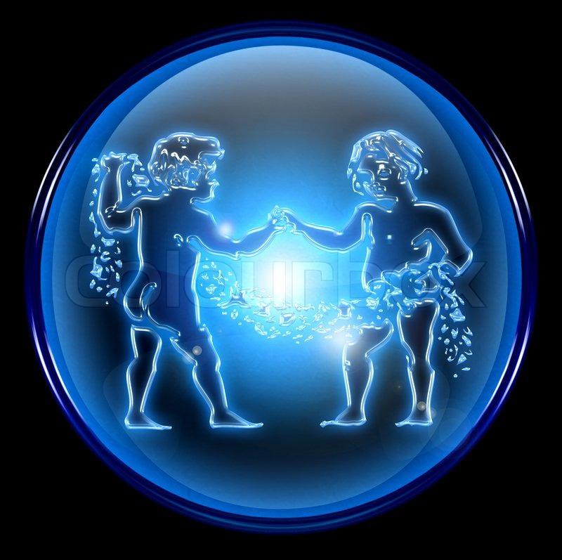 Картинки по знакам зодиака месяца близнецы, ночи