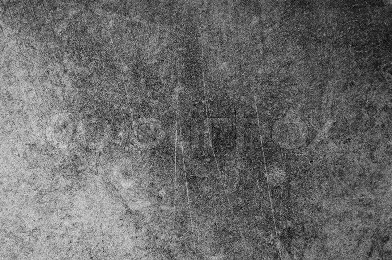 Stock Bild von Grau Textur Marmor Krawatte für Ihren Hintergrund