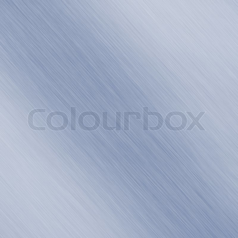Beibehang Large Custom Wall Paper Cool Metal Texture: A Cool, Blue, Brushed Aluminum Texture