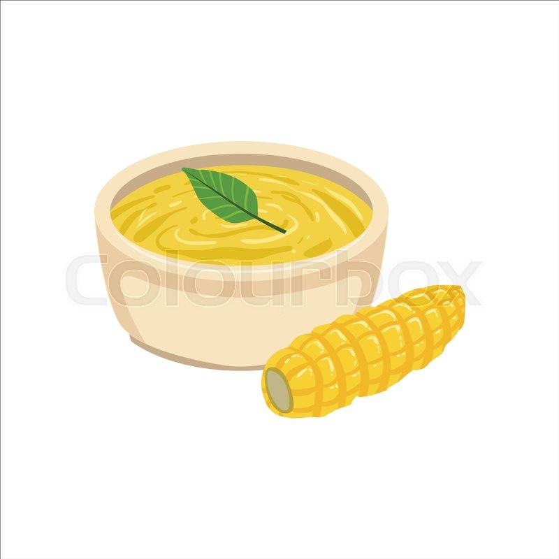 Cuisine noblessa elegant une gamme de produits et de - Milhaud cuisine ...