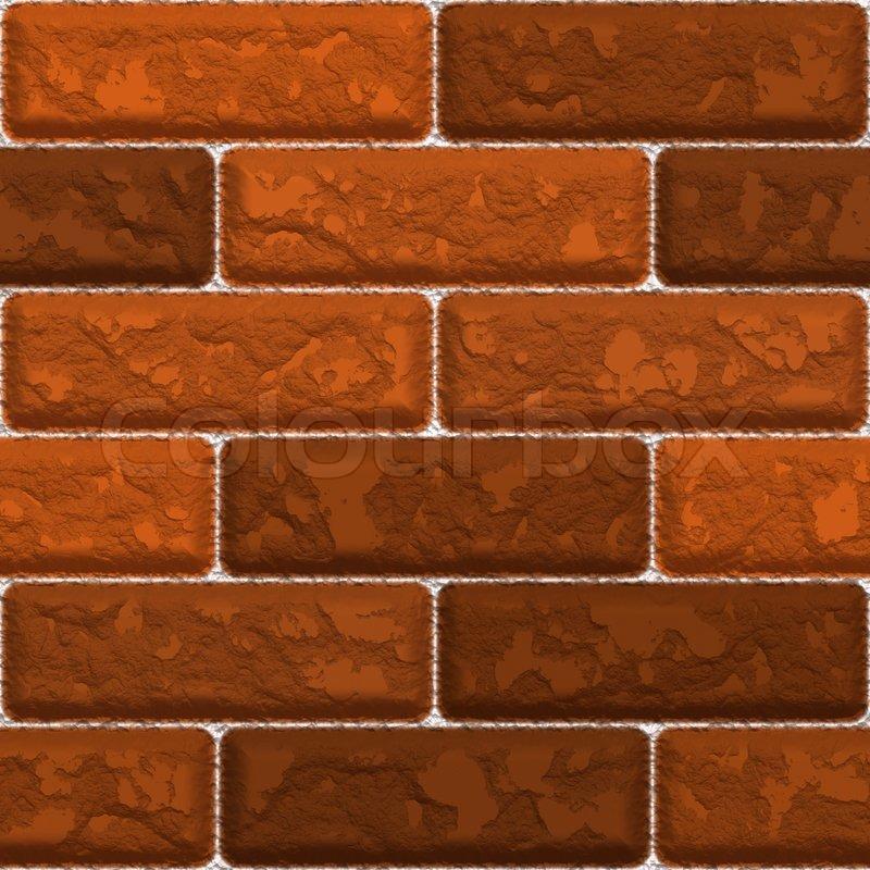 BRICK WALL PATTERNS » Patterns Gallery