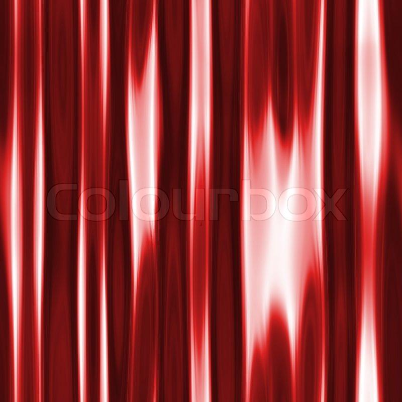 ein roter hintergrund textur die wie ein seidiges satin stoff oder vorhang diese fliesen sieht. Black Bedroom Furniture Sets. Home Design Ideas