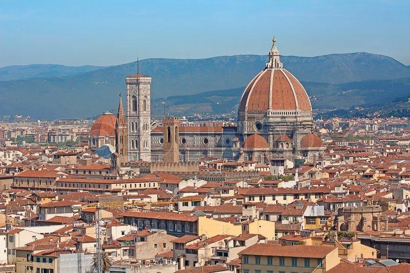 Hotel Signa Firenze