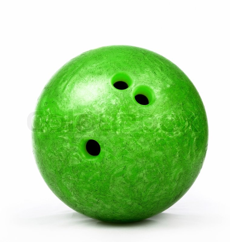 2343040-203866-green-bowling-ball-isolated-on-white-background.jpg