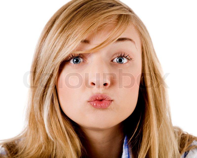 girl-kissing-teen-young