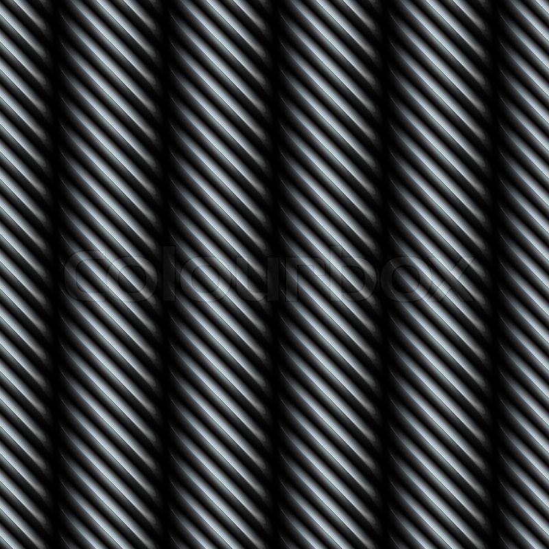 Ausgezeichnet Hähnchen Draht Textur Bilder - Elektrische Schaltplan ...