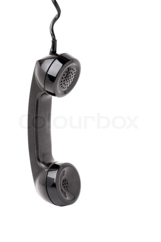 At&t home phone hook up. Wireless & landline