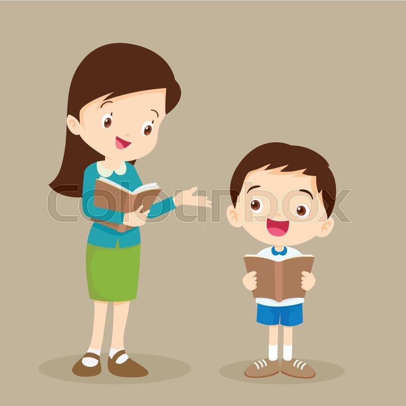 epub teaching information technology 14 teaching