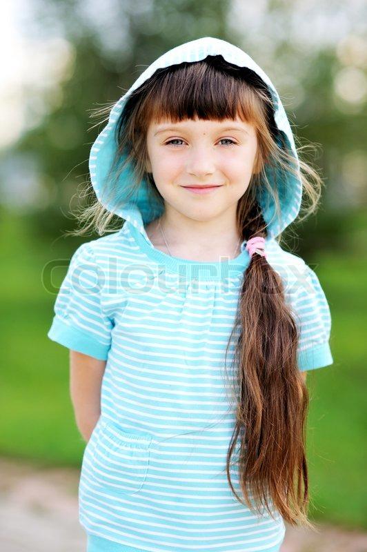 Child girl photos 6