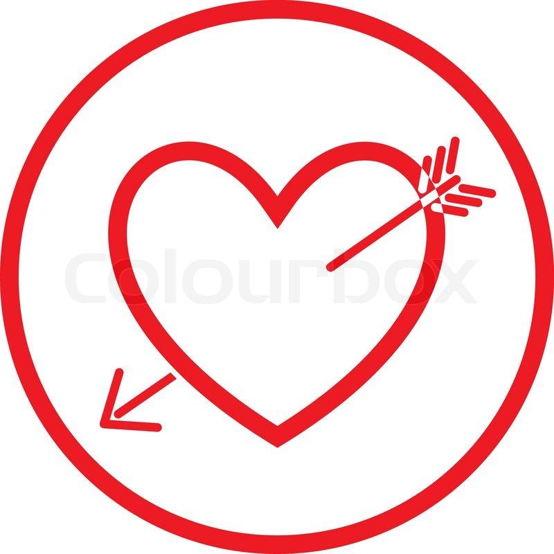 marathi love letters image j