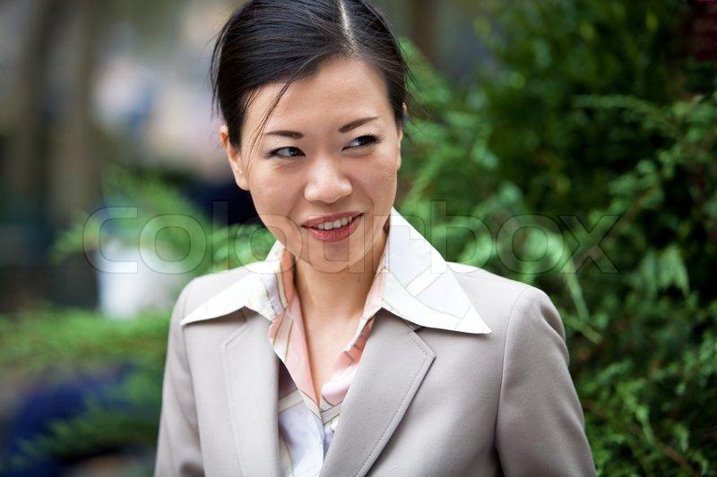 billeder af asiatiske kvinder Gladsaxe