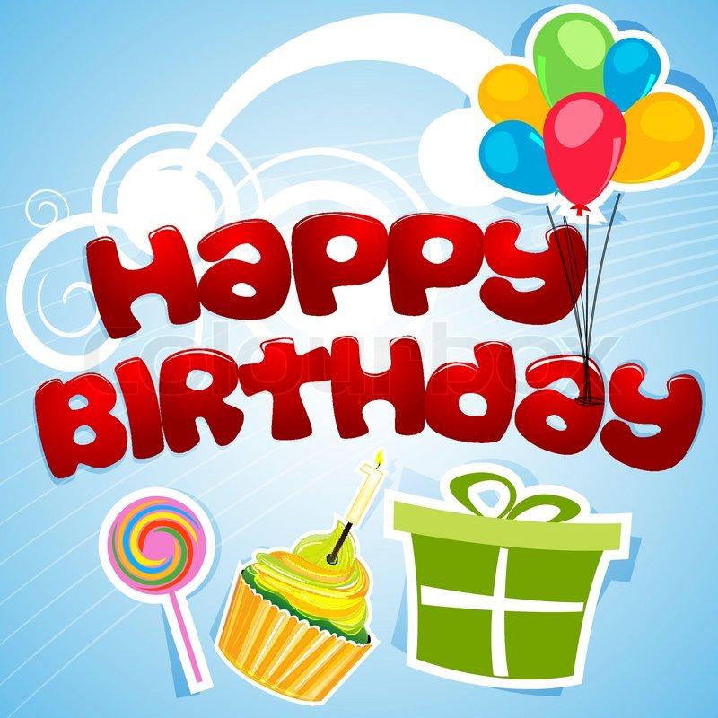sjove og gratis fødselsdagskort