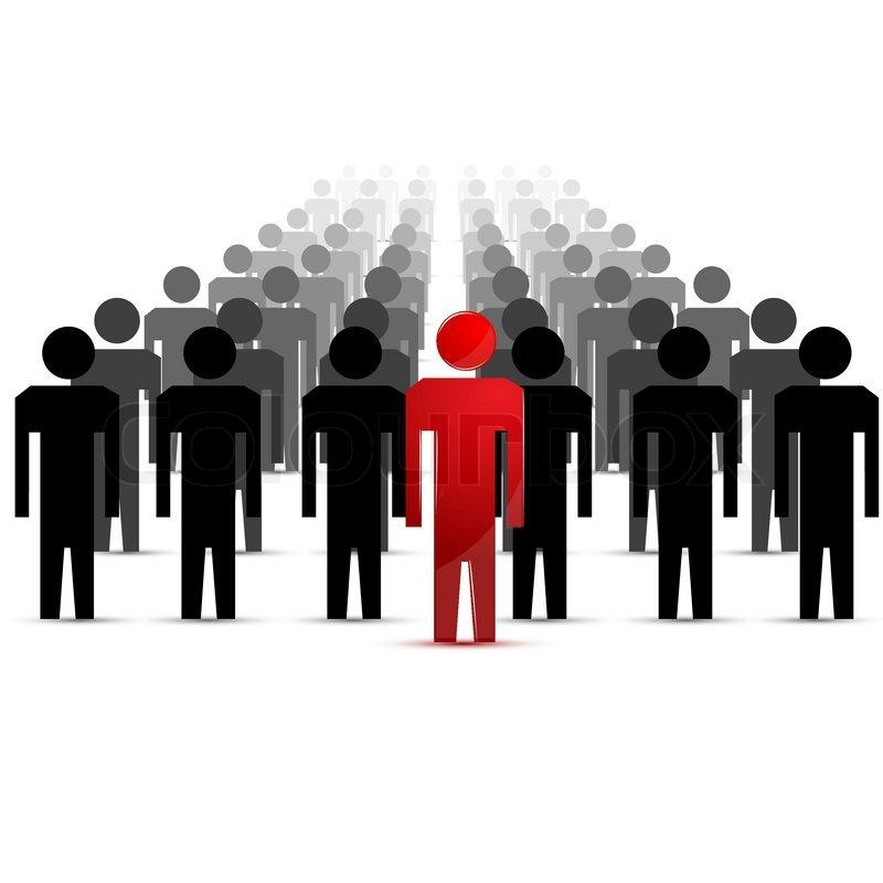 Entrepreneurs and Entrepreneurship Defined