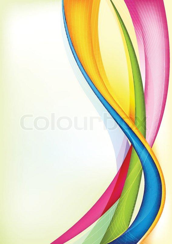 Plano Graphic Design Jobs