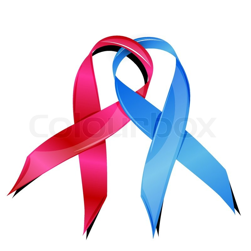 Cancer Awareness Symbol Choice Image Meaning Of This Symbol