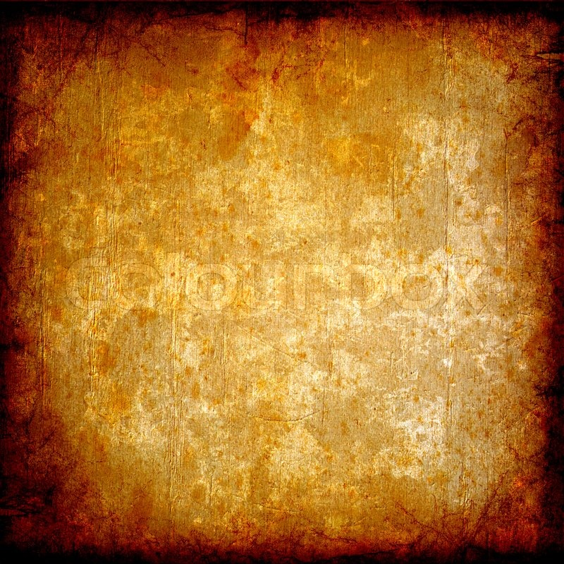 the old parchment grunge background | stock photo | colourbox, Powerpoint templates